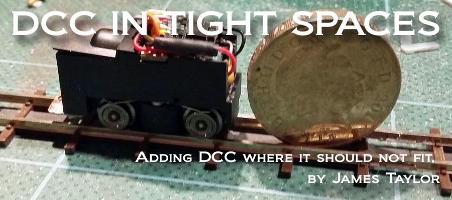dcc-tight-spaces