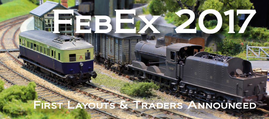 febex2017-first-cover